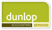 Dulop Accounting Services