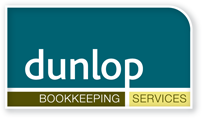 Dulop Book Keeping Services